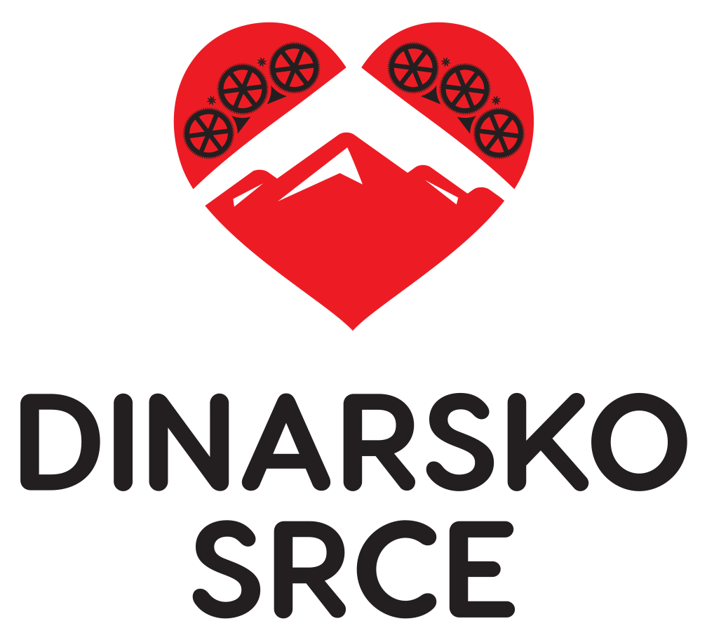 dinarsko_srce_logo