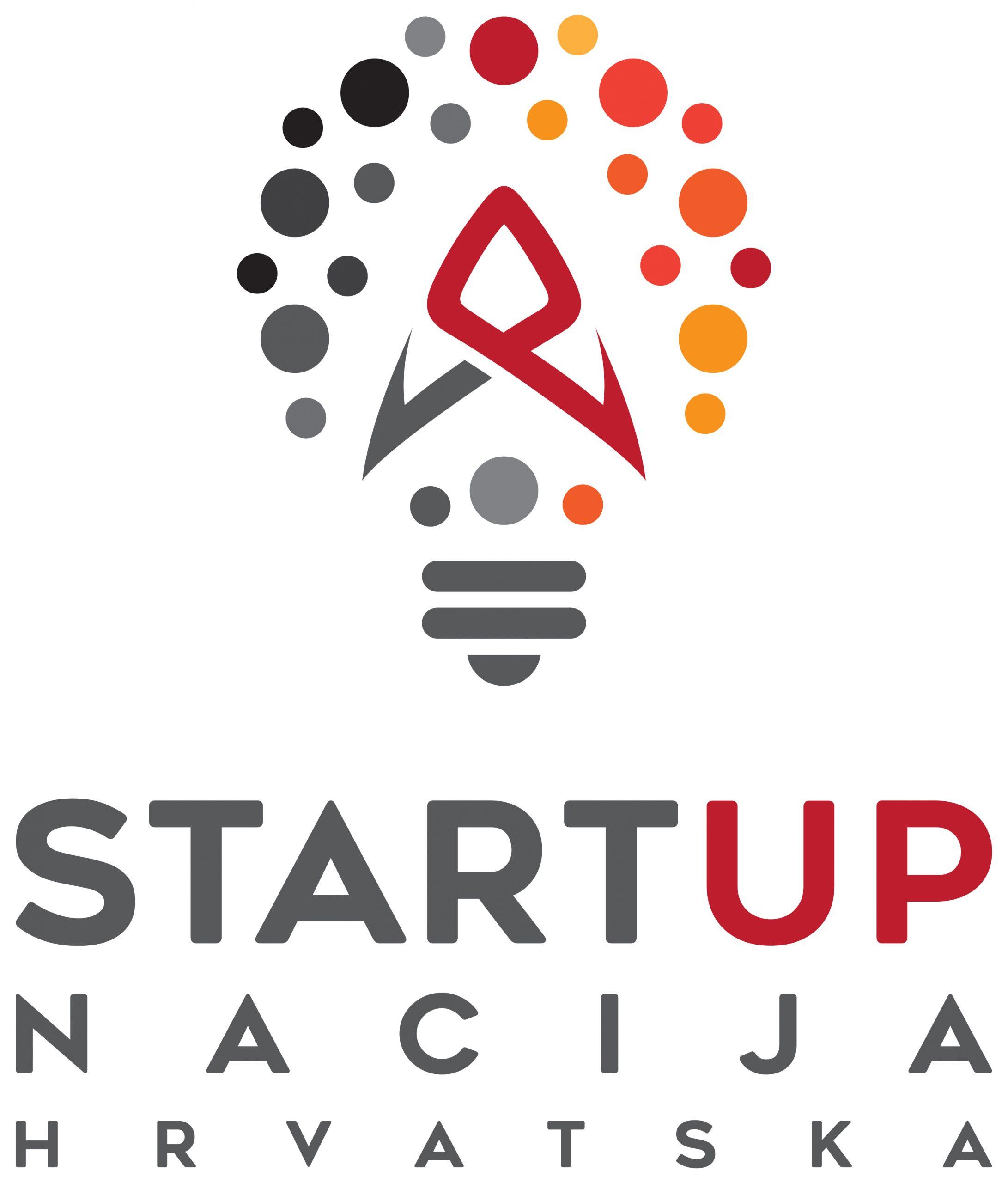 startup_nacija_color